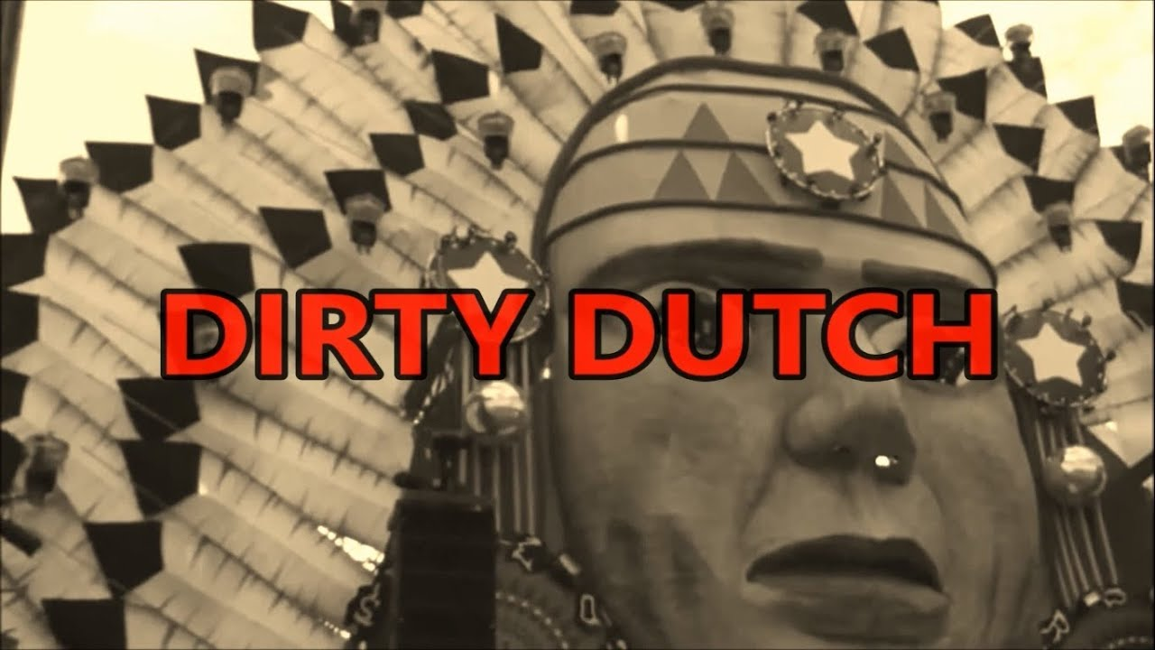39 39 big dirty bass 39 39 dj todo crazy dirty dutch 2014 2015 for Dirty dutch house music