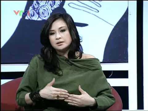 Trò chuyện Quốc Trung, Thanh Lam. P1