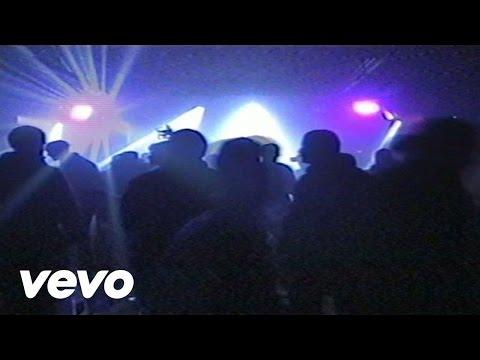 Chase & Status - Blind Faith ft. Liam Bailey