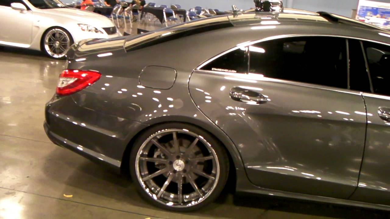 Tires and rims mercedes benz tires and rims for Rims and tires for mercedes benz
