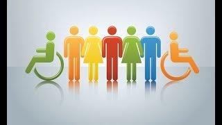 Легко ли трудоустроиться инвалиду?