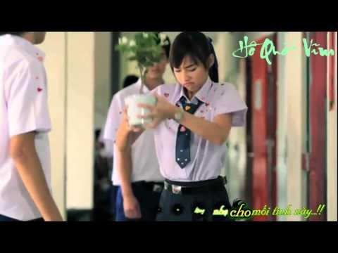 Cơn Mưa Ngang Qua Part 2