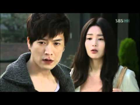 49 days Jo Hyun & Nam Gyu Ri.flv