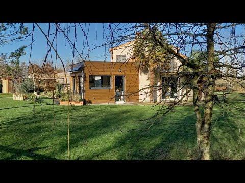 ON A ACHETÉ LA MAISON DE NOS RÊVES 😍 FAQ spécial maison
