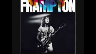 Peter Frampton Show Me The Way (Lyrical)