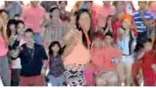 WHOOPS KIRI WHOOPS : VICE GANDA [Girl Boy Bakla Tomboy