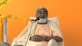 Sadhu Maharaji