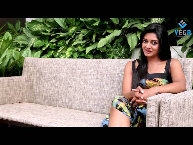 Vimala Raman - My Latest Movies