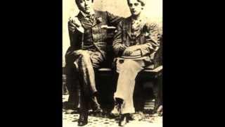 Oscar Wilde (la película)