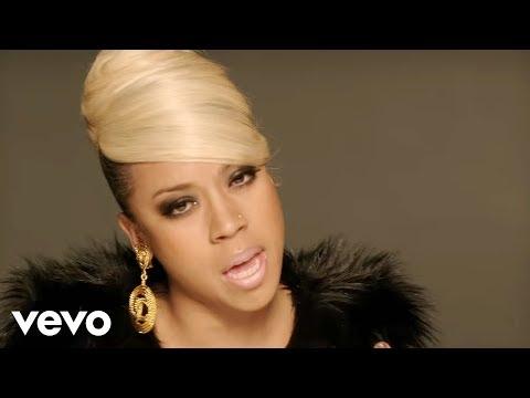 Keyshia Cole - Enough Of No Love ft. Lil Wayne