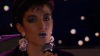 Las 100 Canciones Emblematicas De Los 80's En Español [90