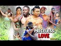 Priceless Love Season 3 - New Movie 2018 Latest Nigerian Nollywood Movie Full HD 1080p