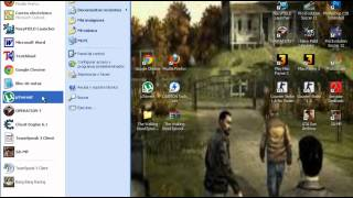 Descargar The Walking Dead Episodio 2 (FULL) (ESPAÑOL