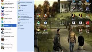 Descargar The Walking Dead Episodio 2 (FULL) (ESPAÑOL