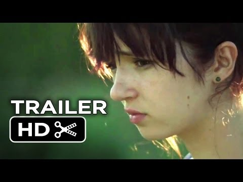It Felt Like Love Official Trailer 2 (2014) - Gina Piersanti Movie HD