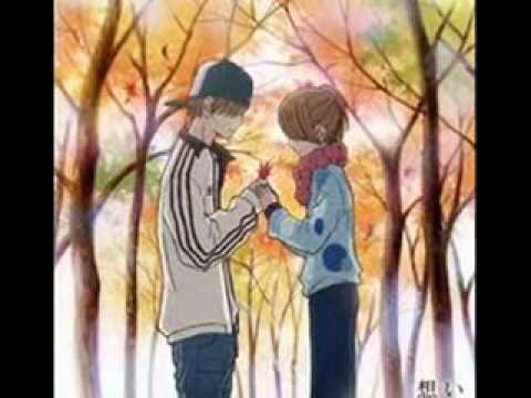 Mi corazon ya te olvido - ♥No te recuerdo♥