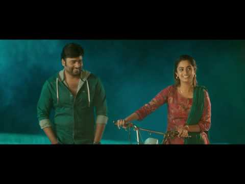 Kathalo-Rajakumari-Trailer---Kathalo-Rajakumari-Movie
