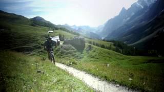 Bikers Riopardo | Mountain Bike por 3 países em 3 dias ao redor do Mont Blanc