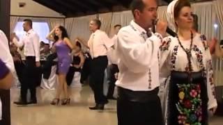 Camelia Balmau & Liviu Dica Live Nunta
