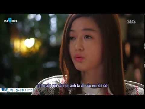 Xem phim Vì Sao Đưa Anh Tới ( You Came From The Stars ) Full HD Tập 1 - Phim trên youtube