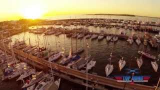 Video Punta Del Este Enero 2014