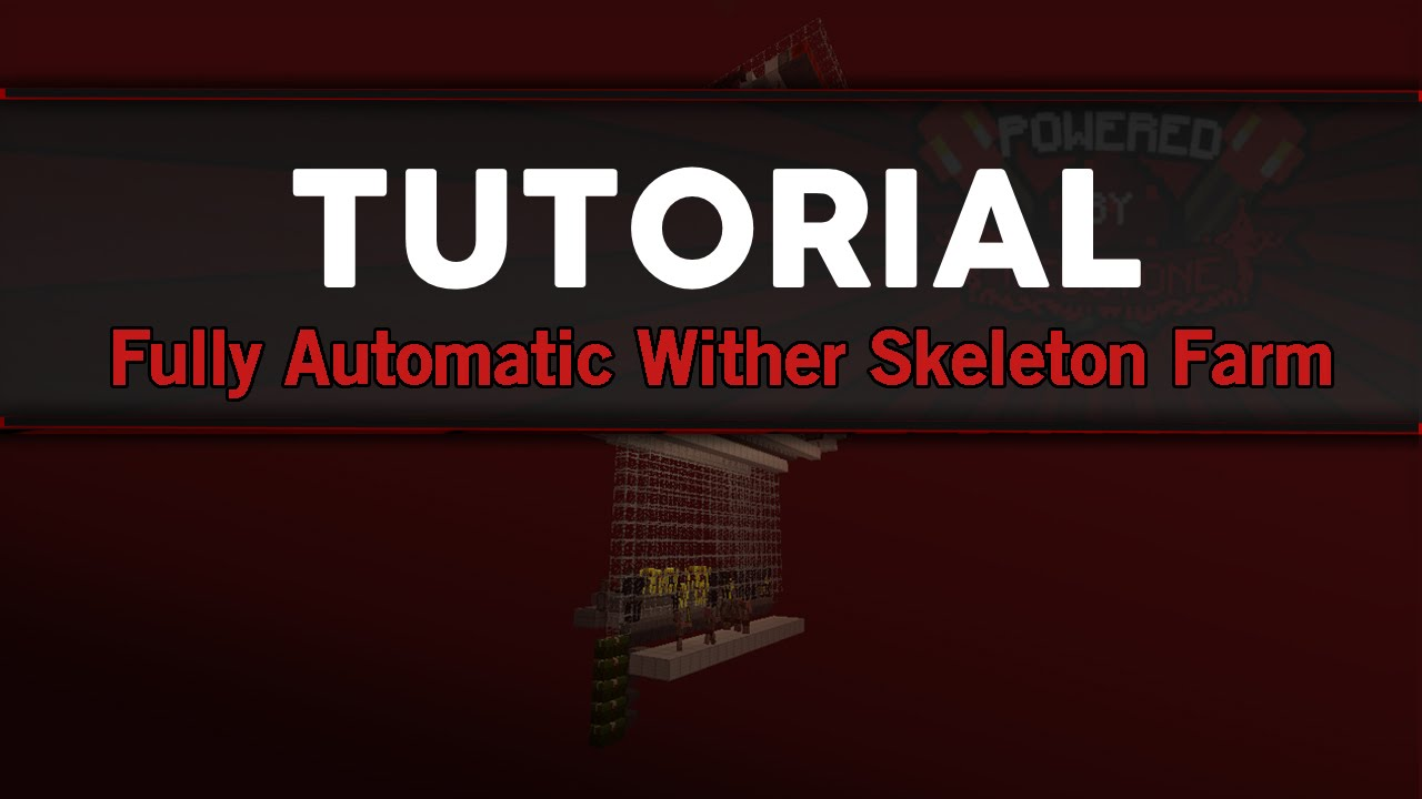 minecraft how to get wither skulls skyblocks