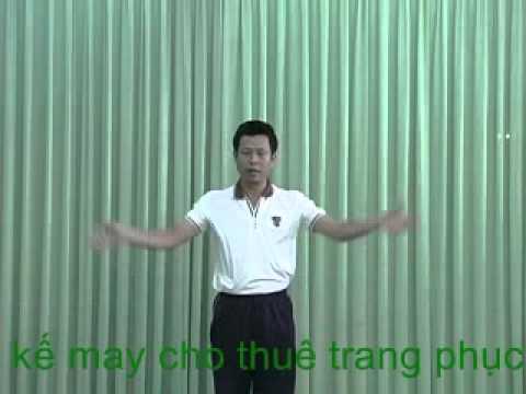 Mo nhay quay - Tay thang_(new)