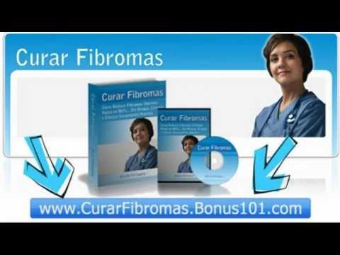 fibromas en el embarazo - miomas uterino - mioma de utero