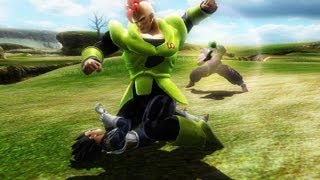 Dragon Ball PC DOWNLOAD!