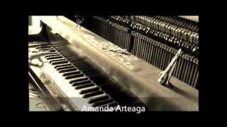 Huberto Santacruz Musica Nacional Ecuatoriana