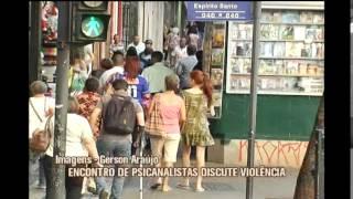 Assista ao Jornal da Alterosa 2� Edi��o - 21/11/2014
