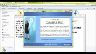 Cómo Descargar E Instalar Los Sims 3: Juego Base