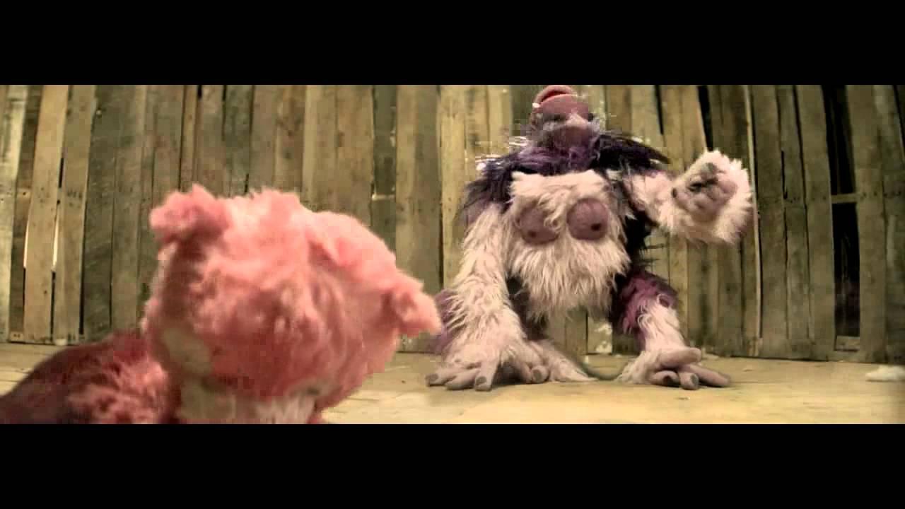 imagine dragons vs kendrick lamar radioactive swimming pools youtube