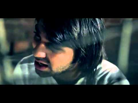 Gin Gin Taray - Hassan Abbas HD 2012's 1st Pakistani Hit Song