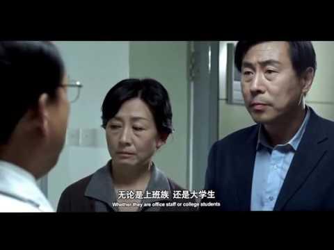 Phim Võ Thuật Chiếu Rạp Jason Statham 2016 - Bước Đường Cùng Của Tội Phạm