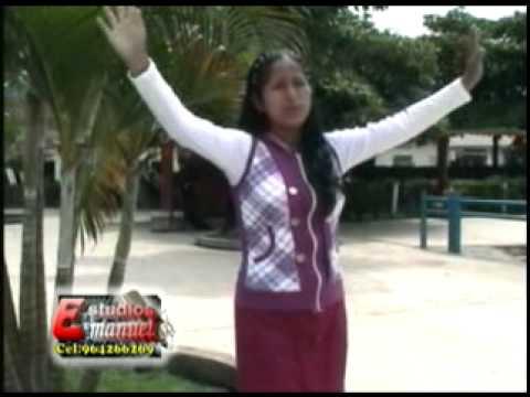 "PRIMICIA GRUPO DIOS  DE MILAGROS ""VIVE JEHOVA"" Alfred Antezana Ochoa"