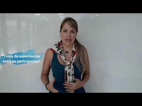 10ª edição do Curso de Procurador Institucional (PI) - Depoimento Maísa Luana
