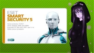 Descargar ESET Smart Security 6 Full Con Licencia De Por