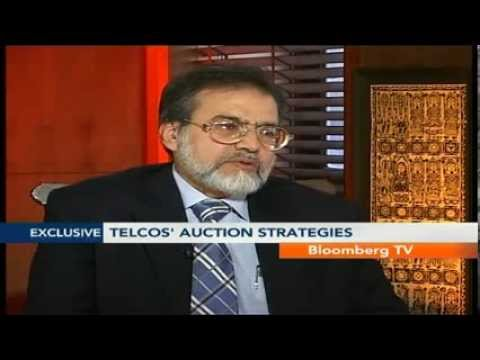 In Conversation- Will Telecom Tariffs Rise?