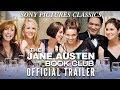 The Jane Austen Book Club trailer