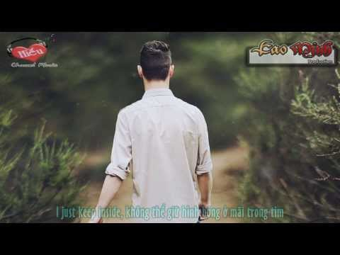 Nơi Đó - FunkyFlow ft. Lâm Nguyễn[Lyric Video HD]