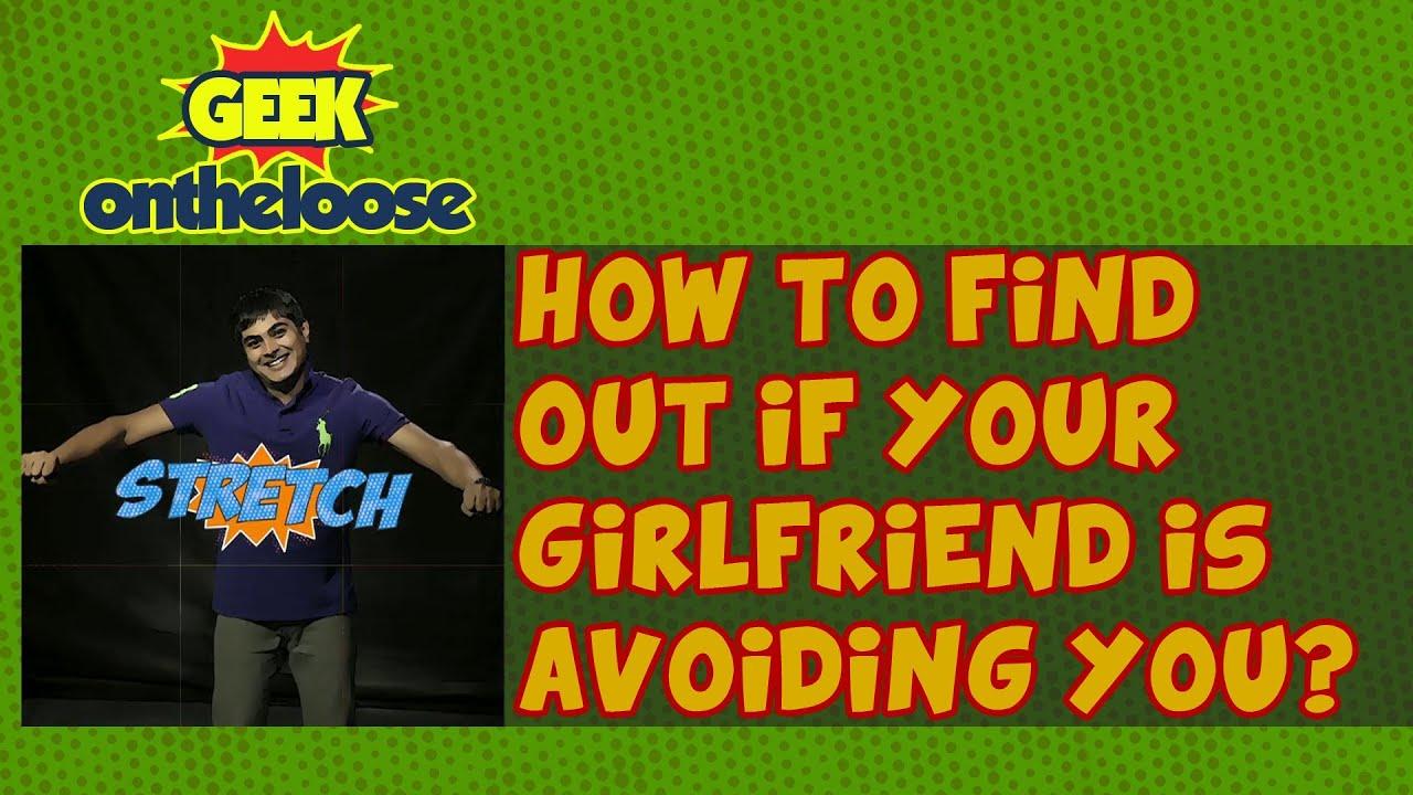 how to meet a girlfriend
