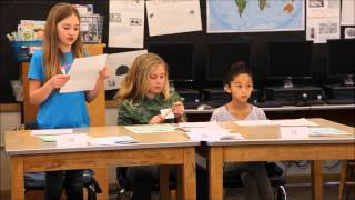 Purpose of zoos essay
