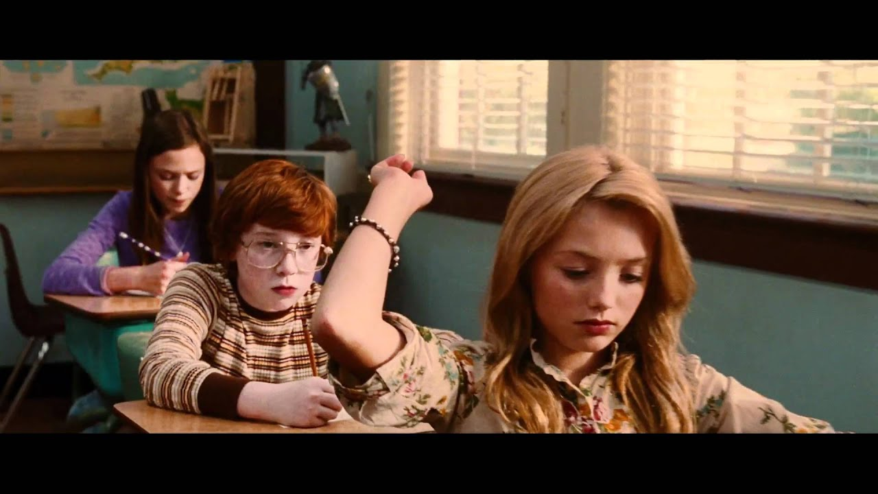 Kid Movies Diary Of A Wimpy Kid Full