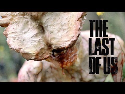 The Last of Us - Alone (Live Action Film)