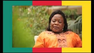 Célébration des 25 ans de l'ACBF à Harare