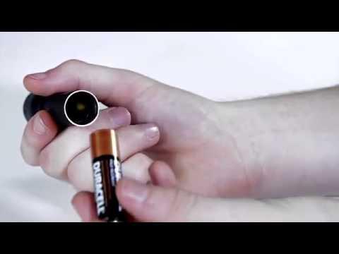 LED Lenser® P5.2 LED Torch