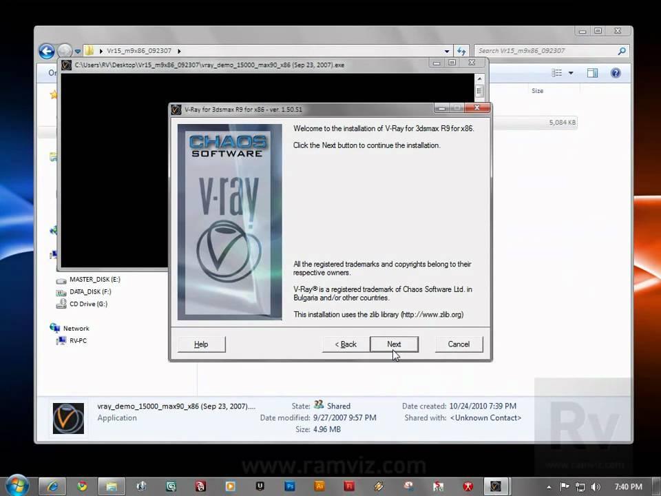 3d studio max 9 keygen torrent armorpriority for 3d studio max torrent