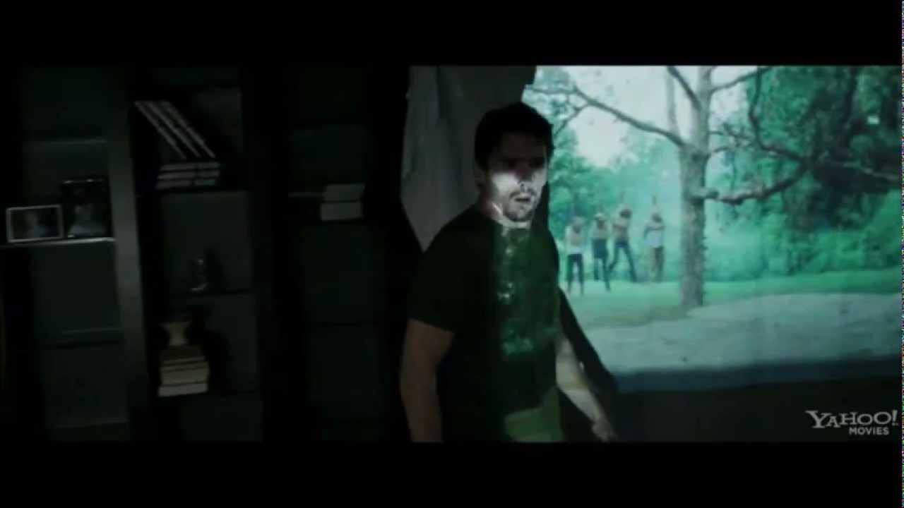 Sinister 2012 Full Movie ONLINE! - YouTube