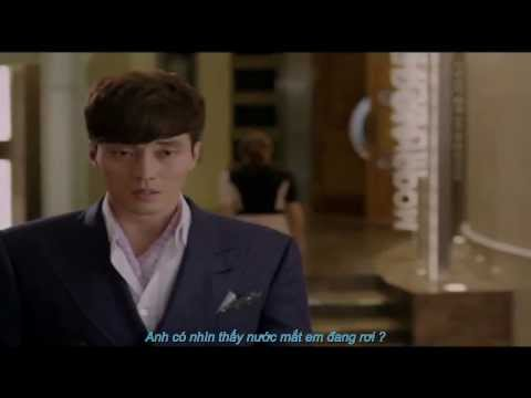 [Vietsub] Crazy Of You - Hyorin (The Master's Sun OST)